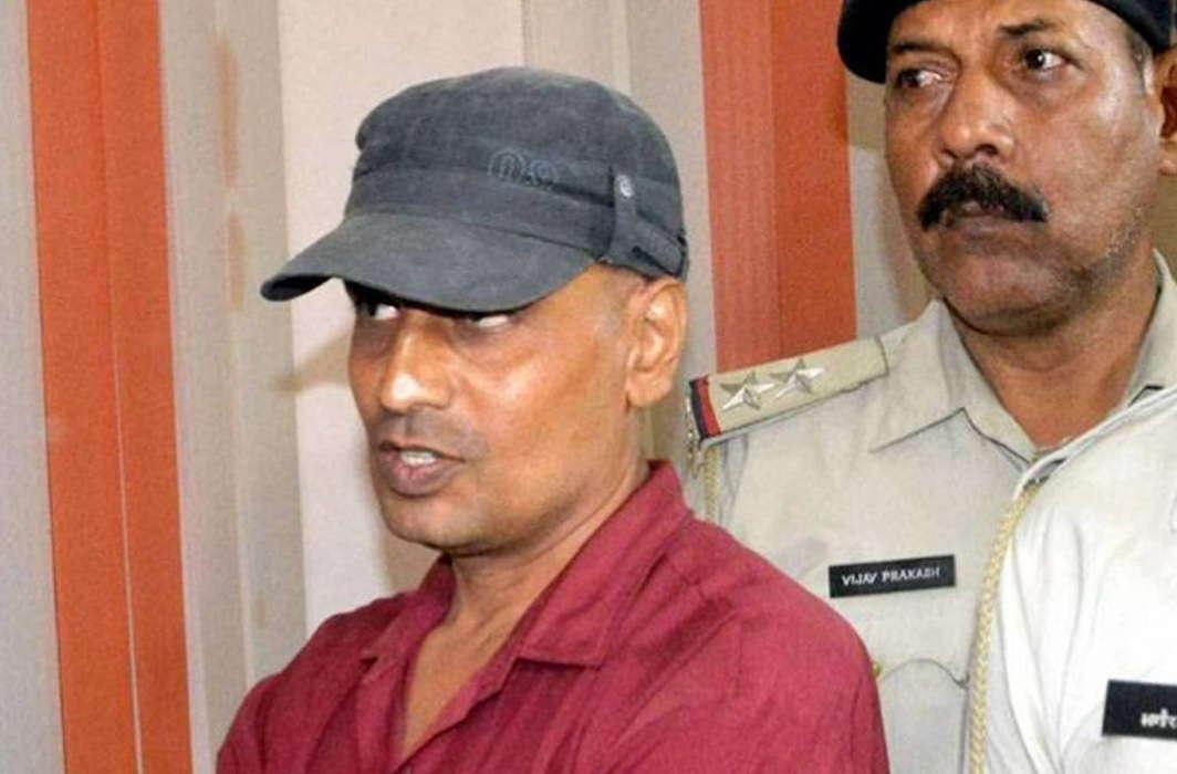 Ganesh Giridih