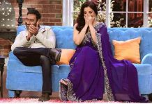 Tabu has not married yet because of Ajay Devgn