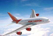 tata-group-can-buy-air-india