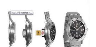 Delhi Metro to launch smart watch soon