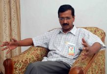 delhi government opened portal to give jobs to youth