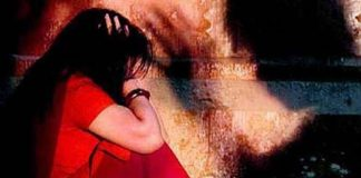 Rape on May 29 with a 19-year-old girl from Gurgaon
