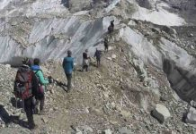 China has stops Kailash Mansarovar visit