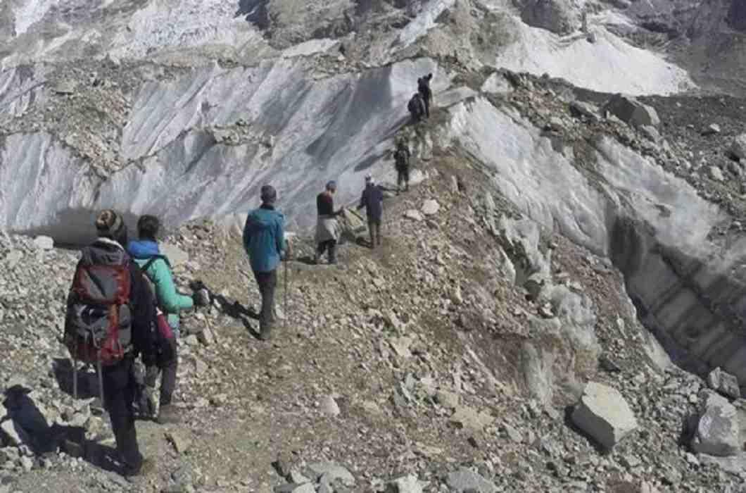 China has stops Kailash Mansarovar visit