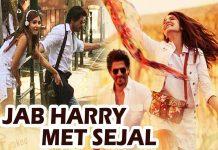 Unique effort of Shahrukh Khan to promote his film