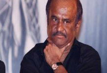 Rajinikanth has been fully prepared for coming to politics after films