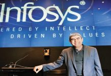 11000 jobs at risk in Infosys Automation, Future plan to create company