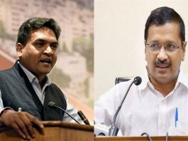 kejrival-large-corrup-from-lalu-party-workers-voice-against-kejrival