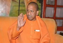Chief Minister Yogi will calculate 100 days of government