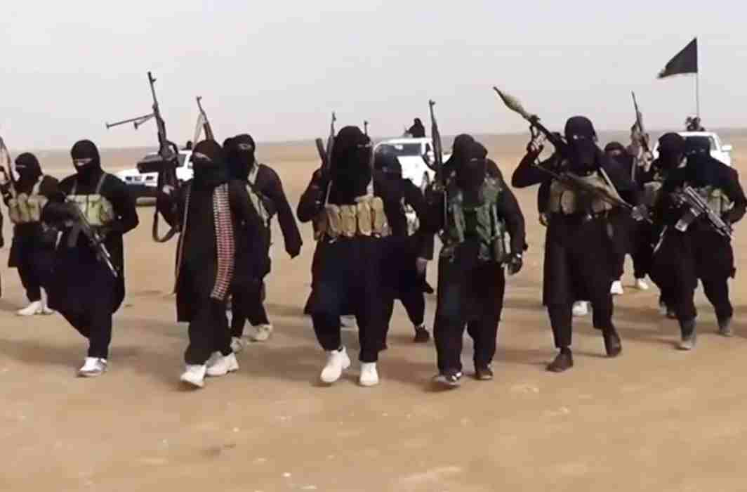 India has pay to Philippines 3.2 million to fight to ISIS