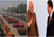Modi's 'East East Policy' emphasis on preparations to cover China