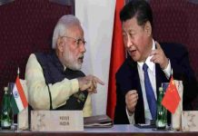 China threatens war on India, accused of Hindu nationalism