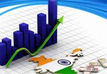 Indian economy will grow faster than China: IMF