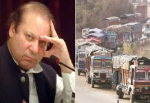 Pakistan is funding separatists under the guise of business