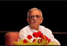 Gulzar's Gulzar ka 'Libaas' story will be released after 29 years.