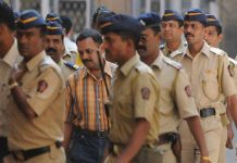 Purohit, accused of the 2008 Malegaon Blast, has got bail from the SC.