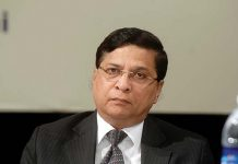 Justice Deepak Mishra will be the new Chief Justice, gave big decisions in many cases