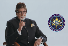 Big B Speak on Triple Divorce, said The decision speaks itself in itself