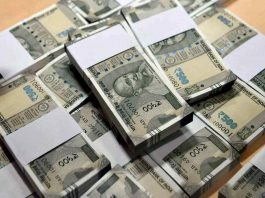 income tax department assest investigated 7 mps and 98 mlas on benami samapati