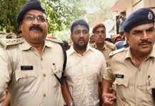 Aditya Sachdeva Murder Case: Three convicts get life imprisonment
