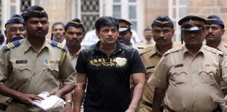 1993 Mumbai blast: Abu Salem sentenced to life imprisonment