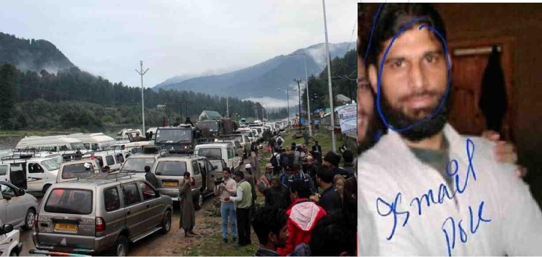 kashmir abu killed