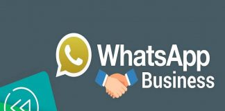 book my show became first user of whatsapp business