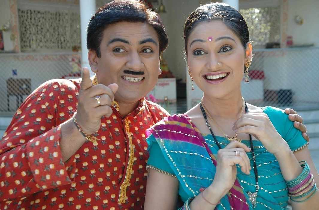Shocking: TV's popular show 'Tarak Mehta's Ulta Chashma' may be closed
