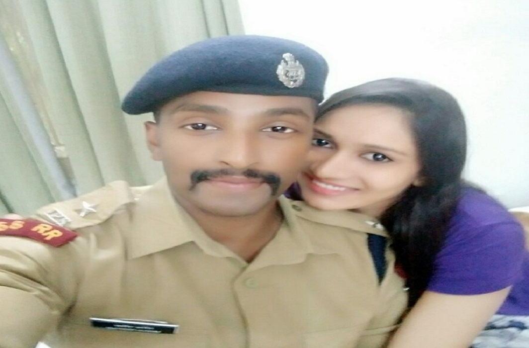 IPS-Officer-Sharif