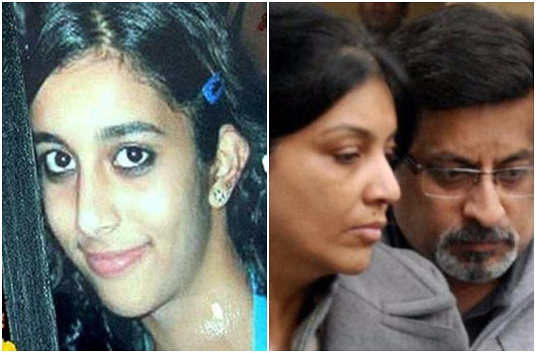 Aarushi murder case: rajesh and nupr talwar acquit due to many reason