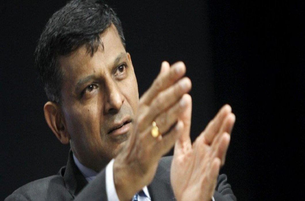 Former RBI governor Raghuram Rajan may get Nobel in Economics