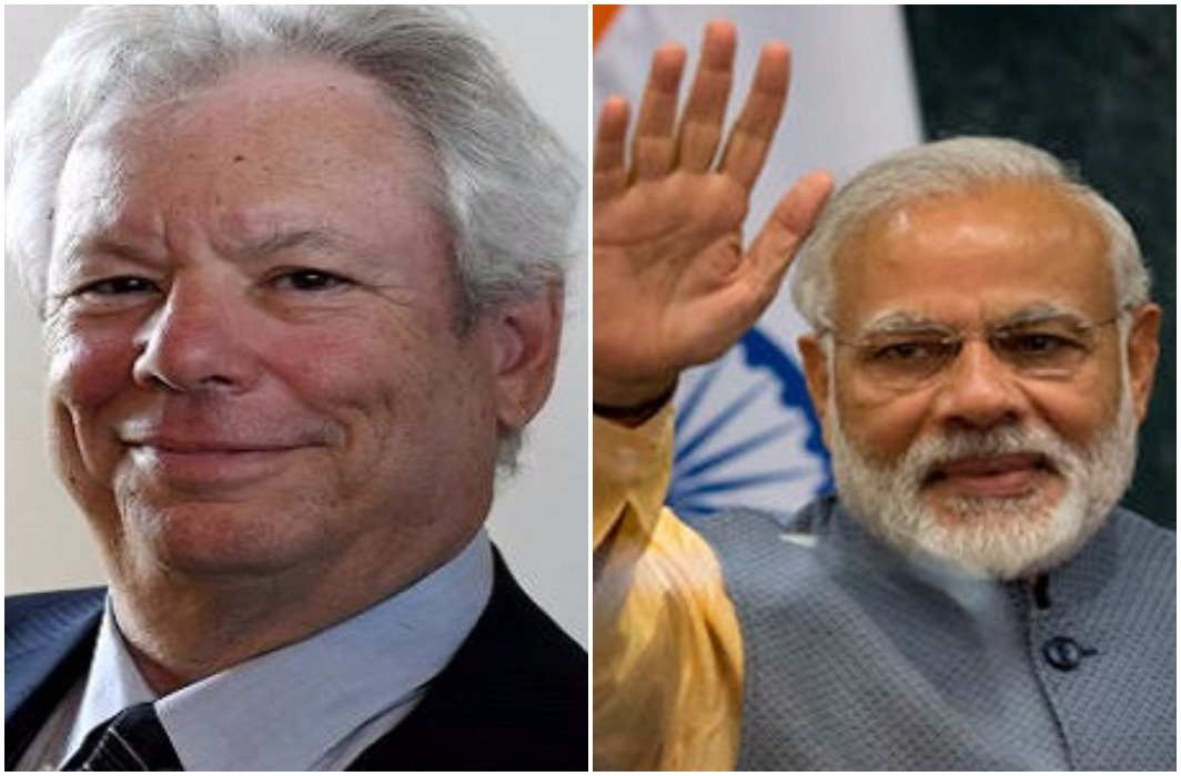 richard-and-modi