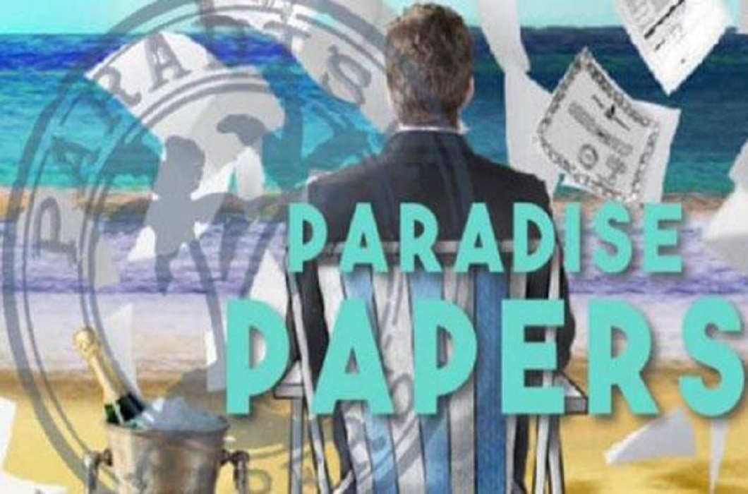 Paradise-Papers-Leak