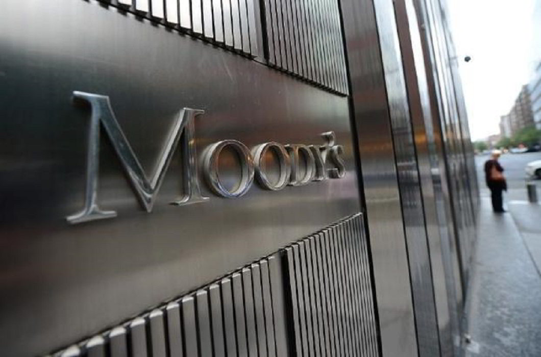 Indian companies will benefit from rating improvement in Moody's