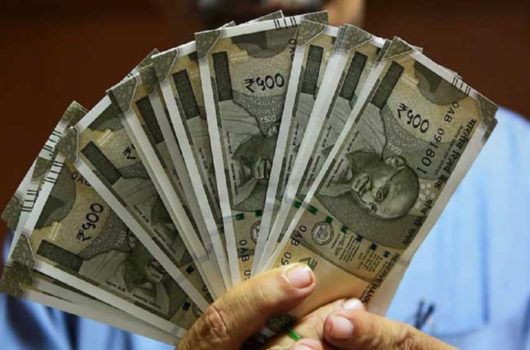 7th Pay Commission: Deputation Allowance Increased by Over Two-fold For Central Government Employees , Circular issued