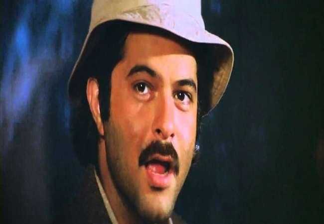 Anil Kapoor 1