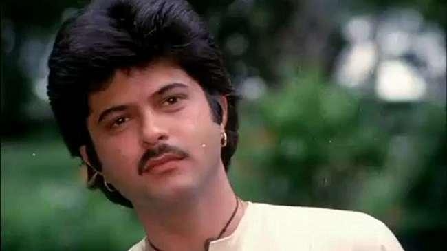 Anil Kapoor 3