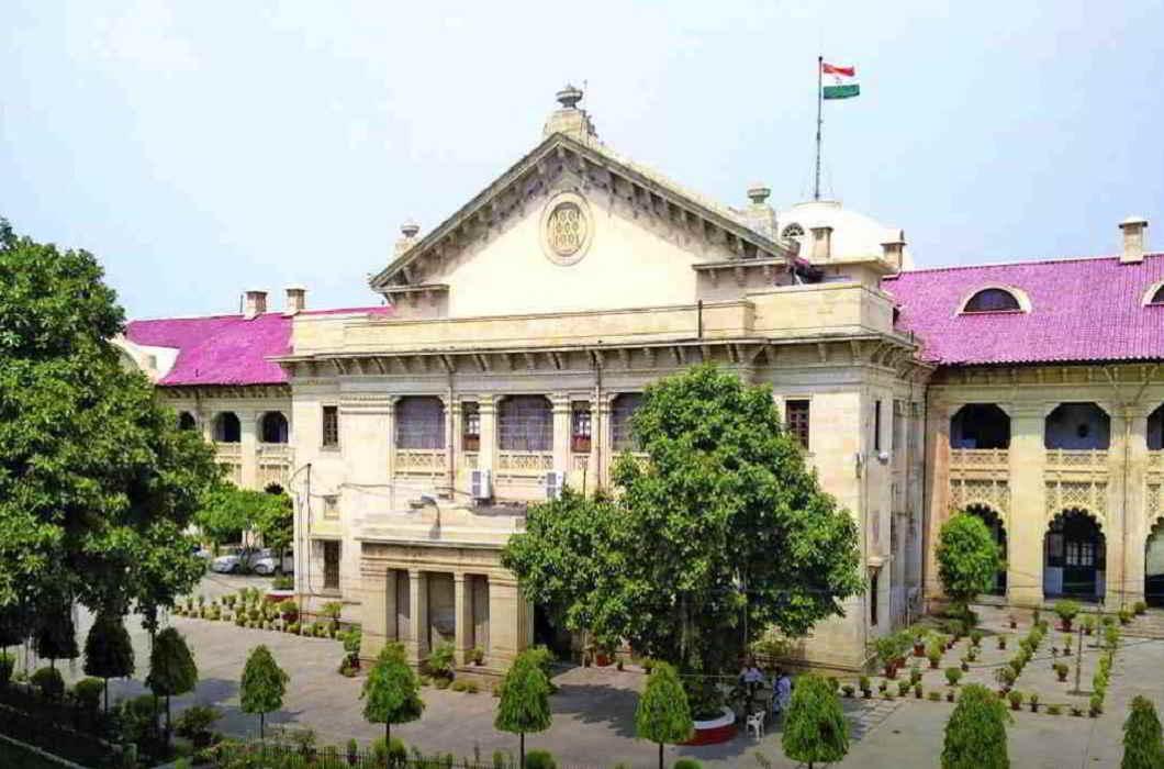 Allahabad-HC