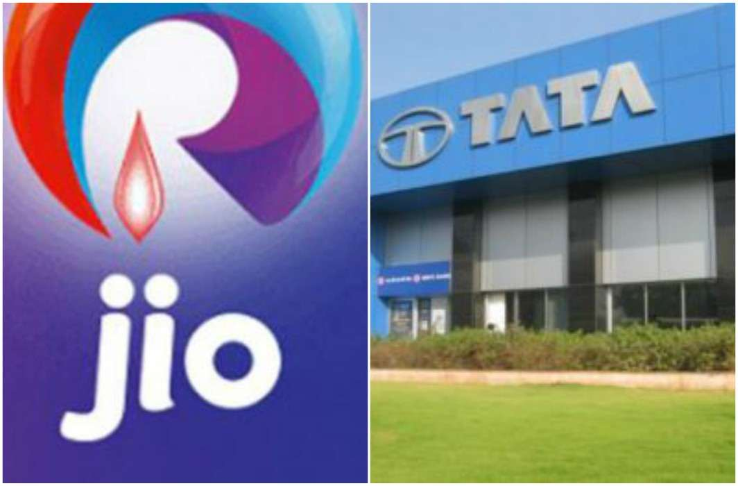 Five companies, including Geo, Tata and Telenor, will be issued notice of Rs 2,578 crore