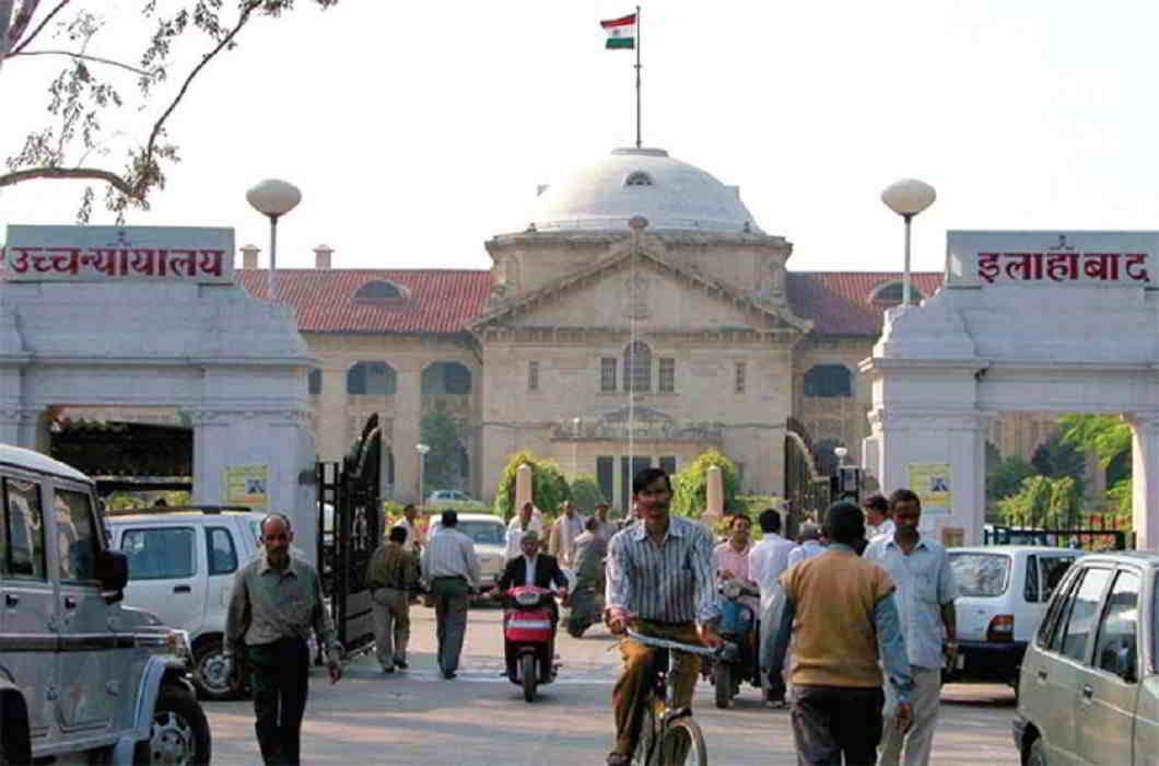H.C-Allahabad