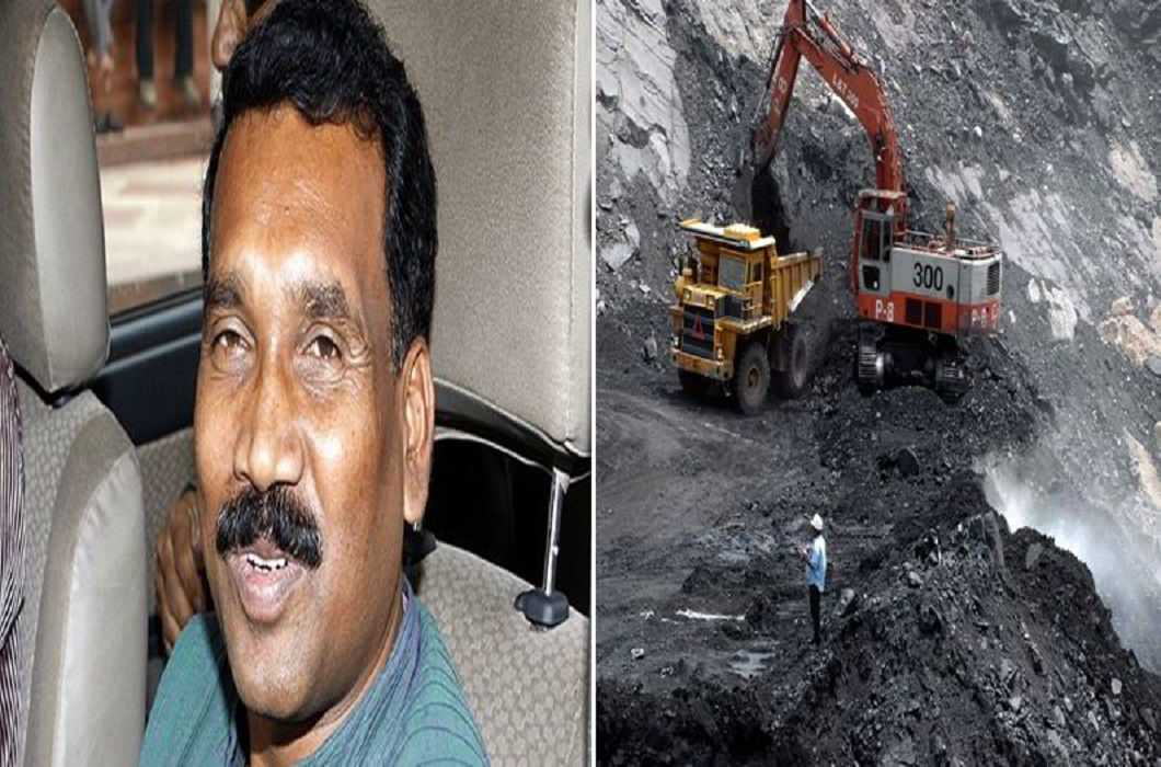 Coal scam: declaration of punishment on December 16