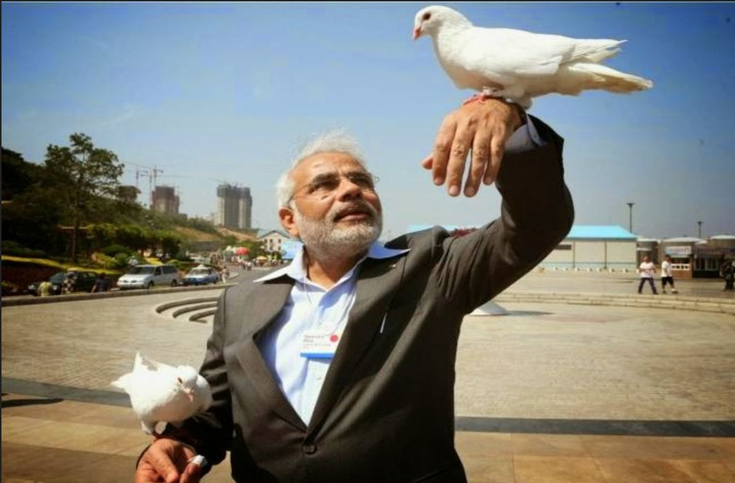 How Modi wins in Gujarat Election? You also see