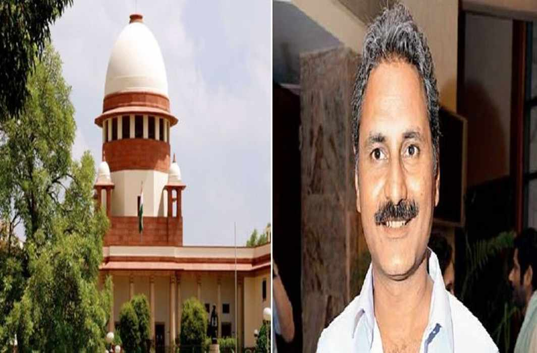 Rape Case - Mahmud Farooqi co-director of Peepli Live movie was acquitted by SC