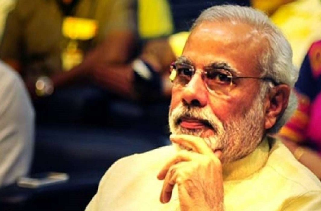 Modi government's new plan, vacant position from 5 years will be over