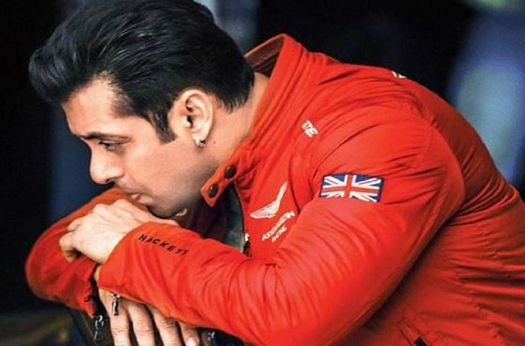 salman khan gets calls threatening to kill him, know who dares to do this