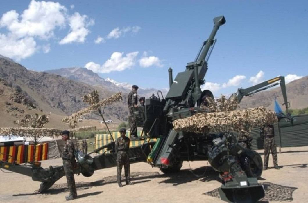 Appeal not filed in CBI Supreme Court in Bofors case, Attorney General's advice