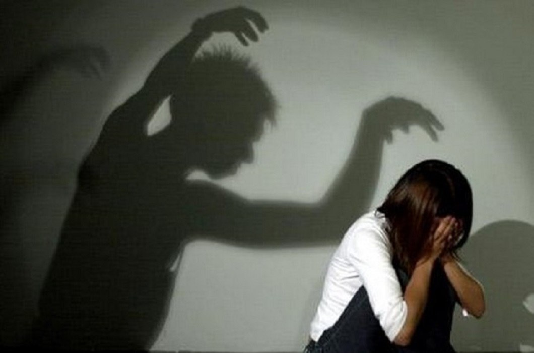 Marital rape: The petitioner said in many countries this act is 'crime'
