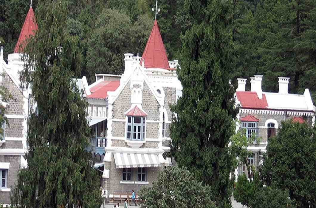 Uttarakhand High Court suggests and Punishment-e-death in case of rap from minor