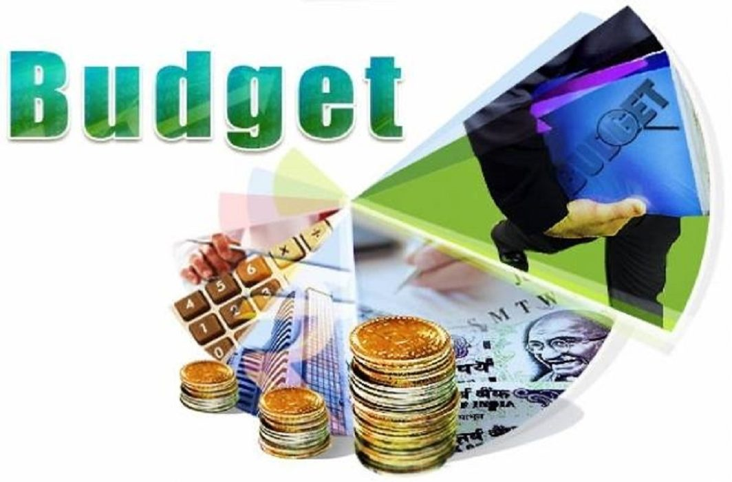 Budget may increase for employment plans, jobs will be open to youth