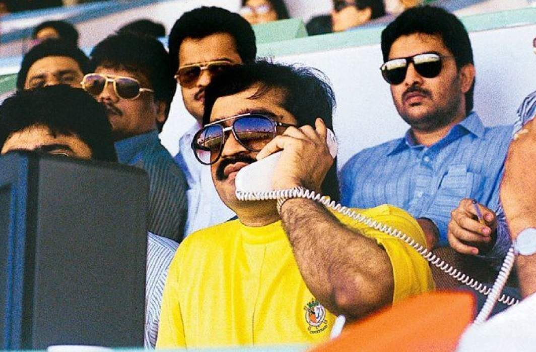 India most wanted terrorist Dawood Ibrahim has invested in properties worth billions in the UK